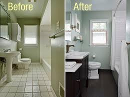 small narrow bathroom ideas. Adorable Redone Bathroom Ideas With Cost To Redo Small Shower Narrow