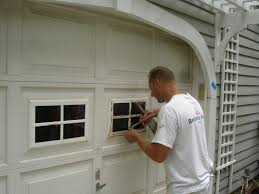 garage door nationGarage Door Nation reviews  BuBuMuDuR