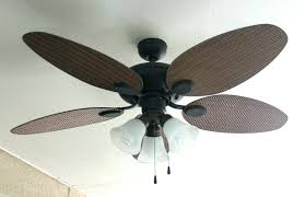 battery powered ceiling fan large size of ceiling fan no light remote control decoration extraordinary with