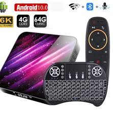 Best Offers for android box spdif brands and get free shipping - a821