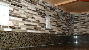 home depot tile backsplash home depot mosaic modern kitchen ideas with brown l glass mosaic tile home depot tile backsplash