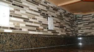 home depot tile backsplash home depot mosaic modern kitchen ideas with brown l glass mosaic tile home depot tile backsplash