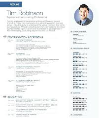 Professional Resume Layout 7 Template Cv Word 2018 – Saleonline.info