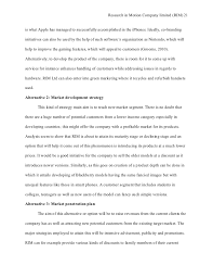 Apa Style Analysis Paper  Write an essay on my village