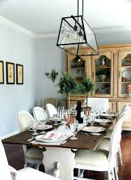 Over table lighting Kitchen Lighting Home Depot Dining Room Lights Top Attractive Dining Room Lighting Home Depot Hanging Light Fixtures Over Table Lights For Ceiling Ideas Multiple Pendant Up Mazametinfo Home Depot Dining Room Lights Top Attractive Dining Room Lighting