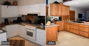 Kitchen Remodels And Renovation Services In Scottsdale AZ Unique Kitchen Remodeling Scottsdale
