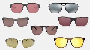 <b>7 pairs</b> of golf sunglasses to kick off <b>summer</b> that look great on and ...