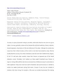 essaywriting service com  essaywriting service com janifar sol address 54