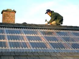 installing corrugated plastic roofing build a solar attic for heating cooling and growing plants corrugated plastic
