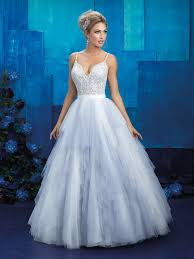 bride ca canada bridal boutiques with allure bridals wedding dresses Wedding Dress Rental Kelowna Wedding Dress Rental Kelowna #48 wedding dress rentals kelowna bc