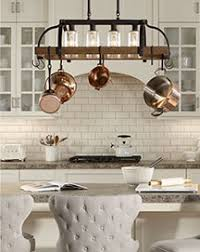 kitchen lighting fixture. Kitchen Lighting Fixtures Fixture I