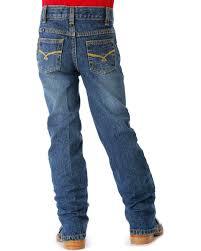 Cruel Girl Jeans Sheplers