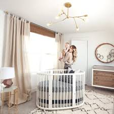 cara lorens nursery chandelier for baby girl room canada small chandelier for childs room chandelier for childs room