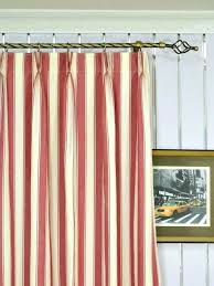 interior yellow striped curtains from bed bath beyond lovely 6 and white kitchen b mustard yellow striped curtains