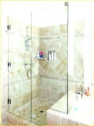 solid surface shower wall panels solid surface shower surrounds fiberglass bathtub wall panels home depot bathtub