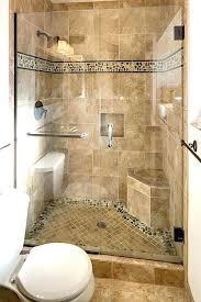 tiled shower stalls small tile shower remodel tile ideas for small shower stalls ceramic tile shower