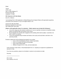 Sample Application Letter For Bank Statement Refrence Collection Of ...