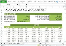 Amortization Schedule Chart India Loan Calculator Online Trejos Co