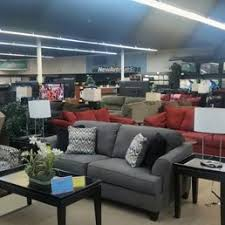 furniture stores odessa tx. Photo Of New Avenues Odessa TX United States For Furniture Stores Tx
