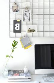 wall hanging office organizer. Diy Home Office Memo Board Burkatron Regarding Wall Hanging Desk Intended For Incredible Household Organizer Decor Z