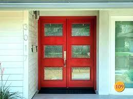 modern double door designs for houses exterior doors front s u92 door
