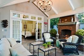 Home Furnishing Furniture Exterior Remodelling Simple Ideas
