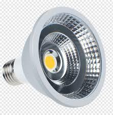 Parabolic Led Lights Edison Screw Parabolic Aluminized Reflector Light Lightbulb