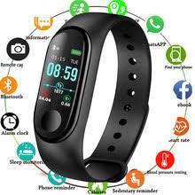 Best value <b>Hixanny Smart</b> Watch – Great deals on <b>Hixanny Smart</b> ...