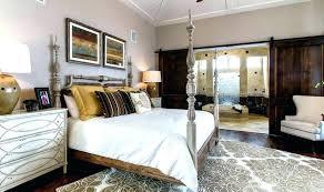 barn door furniture bunk beds. Barn Door Bedroom Set Master Bathroom With Sliding Doors For Furniture Bunk Beds