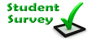 Image result for students survey