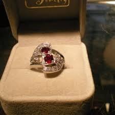 photo of rocklin jewelry petaluma ca united states natural rubies in a