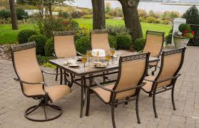 monaco marble dining table and chairs. full size of dining:awesome monaco dining tables awesome luxury gray wrought iron table marble and chairs