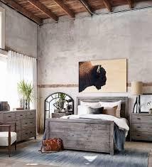 choosing rustic living room. Unique Room How To Choose Modern Rustic Bedroom Furniture To Choosing Living Room I