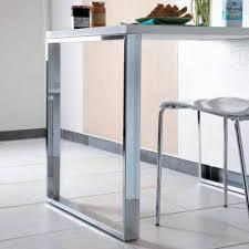 Pied De Table Bar 3ldq Pied De Table En Metal Flowerto Sitede La