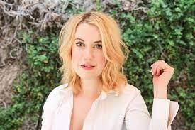 Jenna Caldwell - TX - Hair, Hair Extensions - Studio 21 - Sola Salon Studios