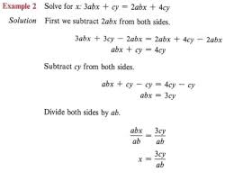 solve solve inequalities with step by