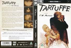 tartuffe masters of cinema dvd pal avaxhome tartuffe 1926 masters of cinema dvd9 pal