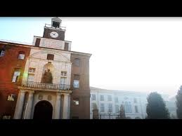 Study Medicine in Italy | Study Medicine in Europe