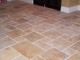 travertine french pattern tiles traditionalentry french pattern travertine tile n5 travertine