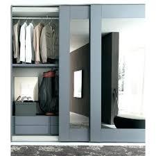 ikea wardrobes sliding doors mirror closet doors full image for white wardrobe mirror sliding ikea pax