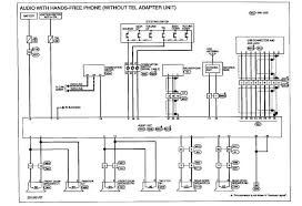 nissan z bose audio wiring diagram images nissan radio wiring diagram 2011 nissan altima speaker wiring diagram