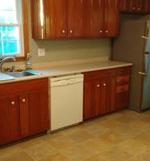 Soft Flooring For Kitchen Kitchen Renovations Full House Repairs Renovations