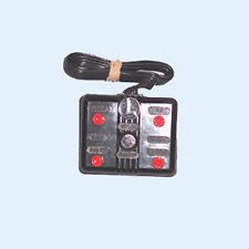 lionel  lionel 165c 1 crane controller 165 182 in nos condition