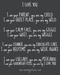 I Love My Children Quotes Mesmerizing 48b48ff48f48cca48c48e487b48jpg 48×5481 Pixels Typography And