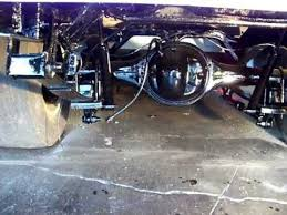 chevy s10 how to do body work frame cutting of an s10 stock narrowed frame