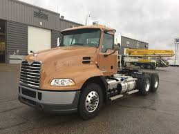 2018 volvo truck for sale. unique sale volvo semi for sale trucks   intended 2018 truck