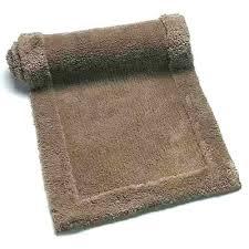 grey bathroom rug set rugs target charcoal round furniture engaging fresh of plush solid