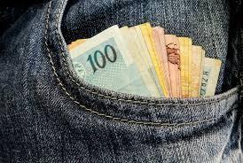 Você vai poder enviar notícias através do vcnoclick imposto de renda 2021: Receita Libera Consulta Ao 1º Lote De Restituicao Do Irpf 2021 Para Mais De 43 Mil Paraibanos Paraiba G1
