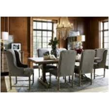 authenticity dining set universal furniture authenticity dining room furniture