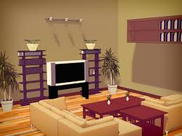 a room a view essay waveform twenty first century essays by  how to design a room pictures wikihow